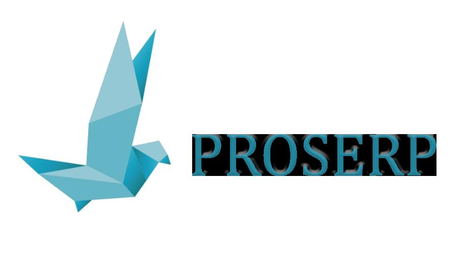 PROSERP